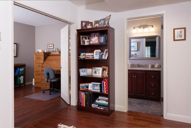 Photo 13: Photos: VISTA House for sale : 4 bedrooms : 1146 Countrywood Lane