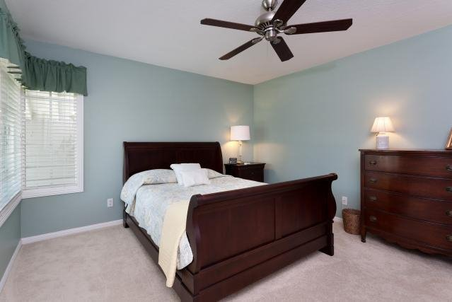 Photo 17: Photos: VISTA House for sale : 4 bedrooms : 1146 Countrywood Lane