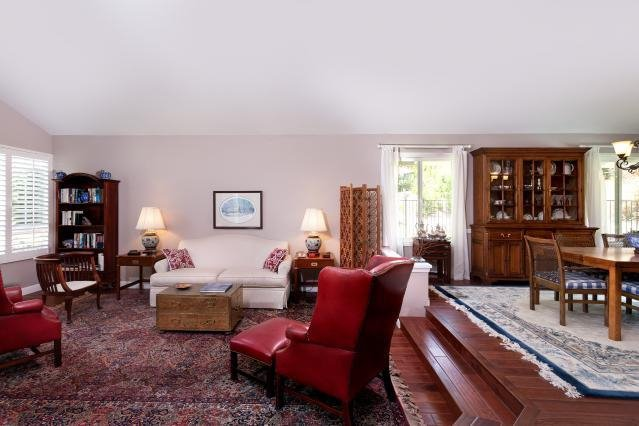 Photo 4: Photos: VISTA House for sale : 4 bedrooms : 1146 Countrywood Lane