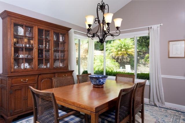 Photo 6: Photos: VISTA House for sale : 4 bedrooms : 1146 Countrywood Lane