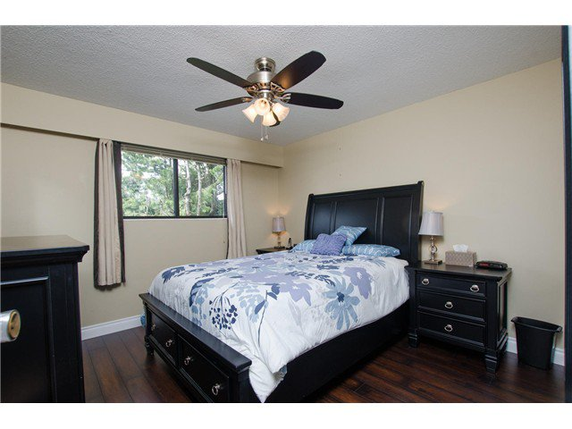 Photo 10: Photos: 9516 116A Street in Delta: Annieville House for sale (N. Delta)  : MLS®# F1436592