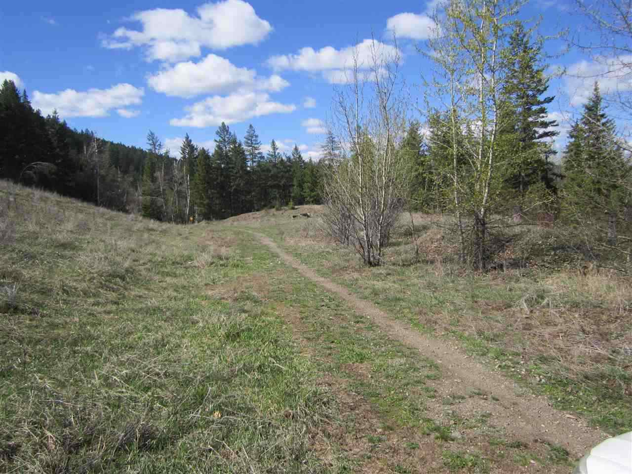 Main Photo: LOT 2 RENNER Road in Williams Lake: Williams Lake - City Land for sale (Williams Lake (Zone 27))  : MLS®# R2231679