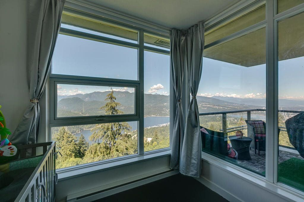 """Photo 18: Photos: 1103 9188 UNIVERSITY Crescent in Burnaby: Simon Fraser Univer. Condo for sale in """"ALTAIRE"""" (Burnaby North)  : MLS®# R2288582"""
