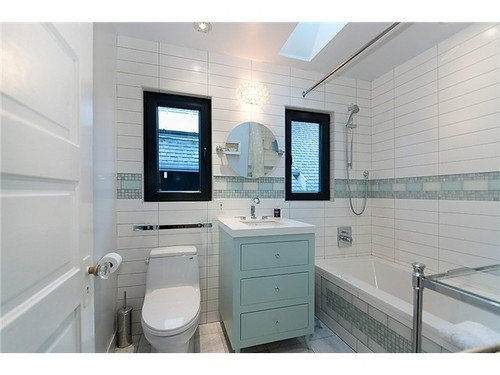 Photo 6: Photos: 3256 2ND Ave W in Vancouver West: Kitsilano Home for sale ()  : MLS®# V934063