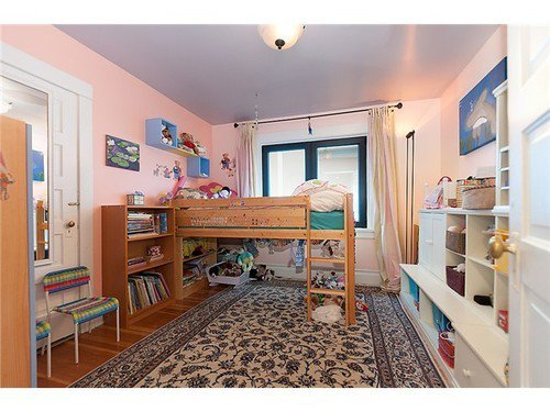 Photo 8: Photos: 3256 2ND Ave W in Vancouver West: Kitsilano Home for sale ()  : MLS®# V934063