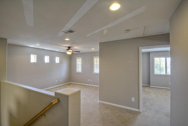 Photo 13: Photos: SCRIPPS RANCH House for sale : 4 bedrooms : 11475 Mayapple Way in San Diego