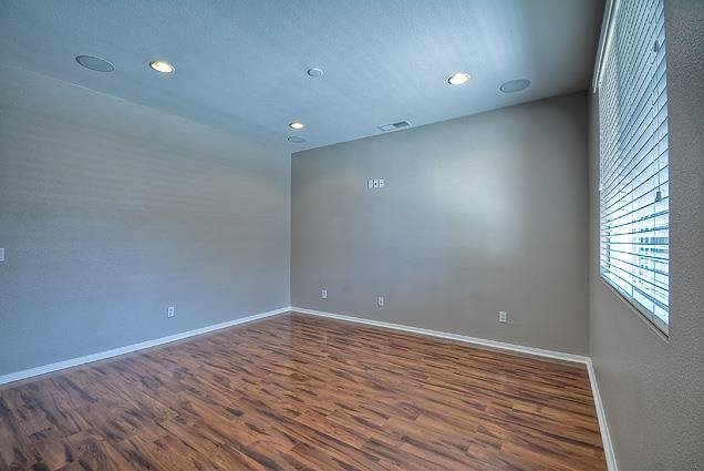 Photo 3: Photos: SCRIPPS RANCH House for sale : 4 bedrooms : 11475 Mayapple Way in San Diego