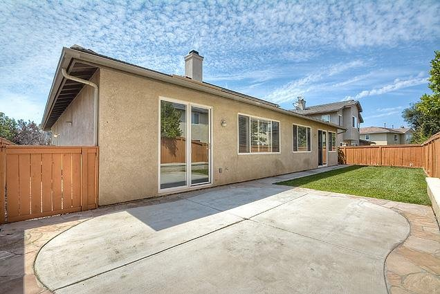 Photo 17: Photos: SCRIPPS RANCH House for sale : 4 bedrooms : 11475 Mayapple Way in San Diego