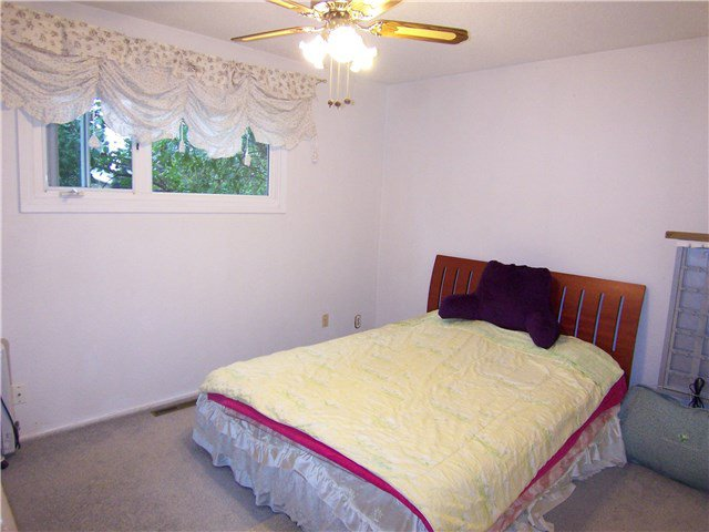 """Photo 7: Photos: 1865 FINLAY Drive in Prince George: Seymour House for sale in """"SEYMOUR"""" (PG City Central (Zone 72))  : MLS®# N247661"""