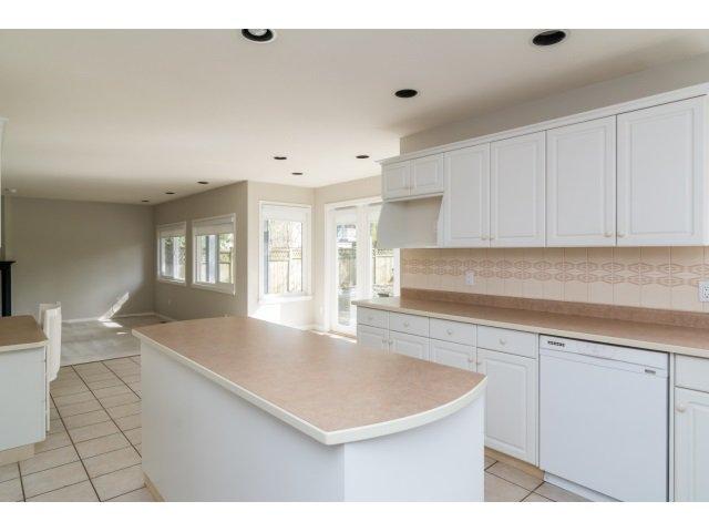 Photo 13: Photos: 20534 122B Avenue in Maple Ridge: Northwest Maple Ridge House for sale : MLS®# R2049601