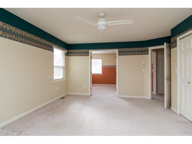 Photo 15: Photos: 20534 122B Avenue in Maple Ridge: Northwest Maple Ridge House for sale : MLS®# R2049601