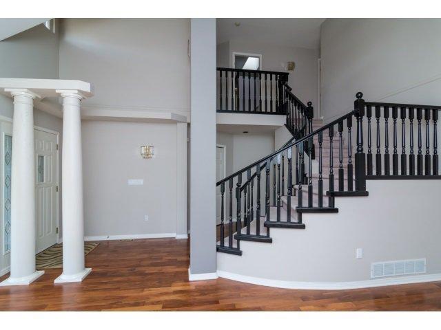 Photo 5: Photos: 20534 122B Avenue in Maple Ridge: Northwest Maple Ridge House for sale : MLS®# R2049601