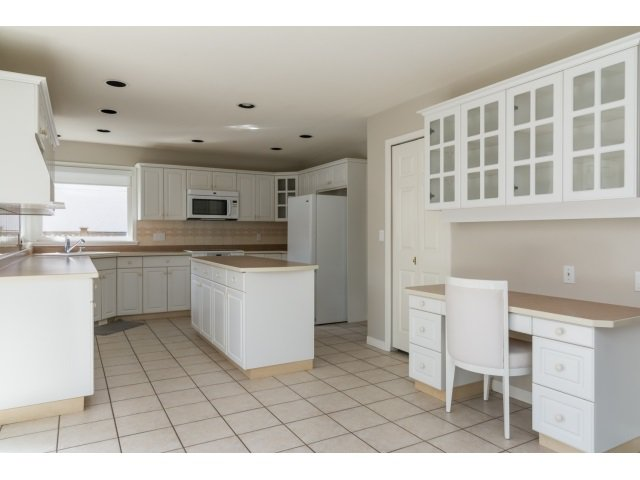Photo 11: Photos: 20534 122B Avenue in Maple Ridge: Northwest Maple Ridge House for sale : MLS®# R2049601