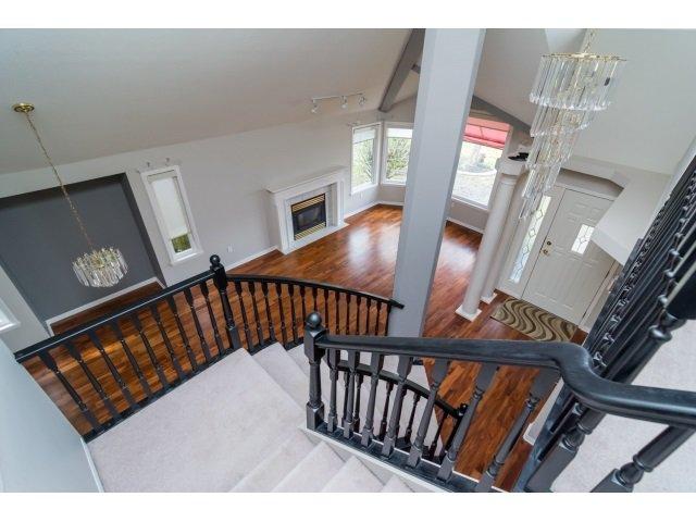 Photo 6: Photos: 20534 122B Avenue in Maple Ridge: Northwest Maple Ridge House for sale : MLS®# R2049601