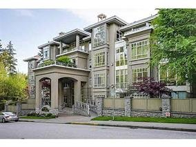 "Main Photo: 307 630 ROCHE POINT Drive in North Vancouver: Roche Point Condo for sale in ""LEGEND"" : MLS®# R2086162"
