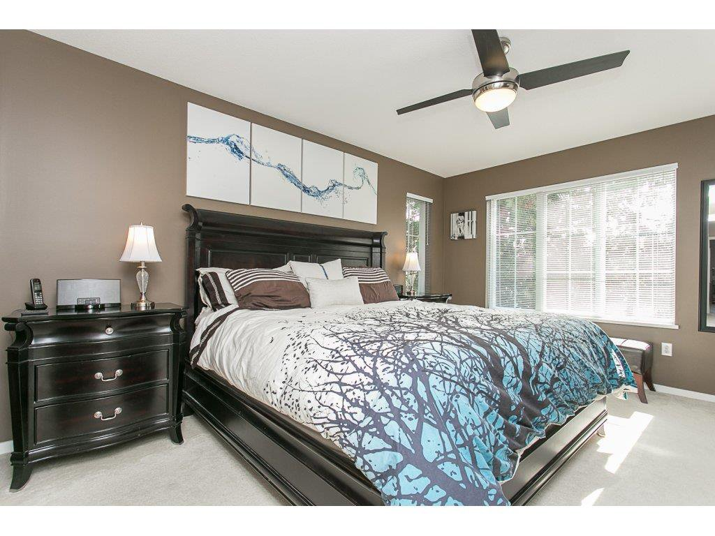 "Photo 10: Photos: 21 20875 80 Avenue in Langley: Willoughby Heights Townhouse for sale in ""Pepperwood"" : MLS®# R2113758"