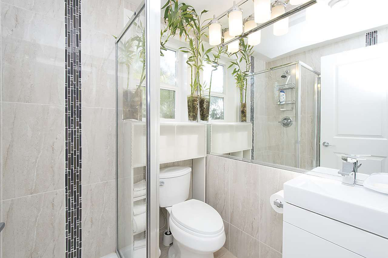 Photo 15: Photos: 1172 E KING EDWARD Avenue in Vancouver: Knight Townhouse for sale (Vancouver East)  : MLS®# R2207116