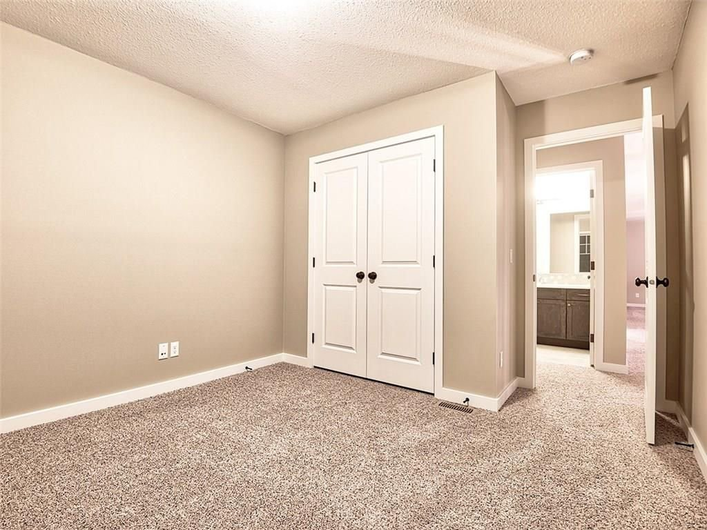 Photo 17: Photos: 318 Bayside Crescent: Airdrie House for sale : MLS®# C4138555