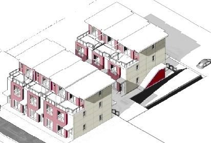 Main Photo: 6288 ASH Street in Vancouver: Oakridge VW House Duplex for sale (Vancouver West)  : MLS®# R2213287