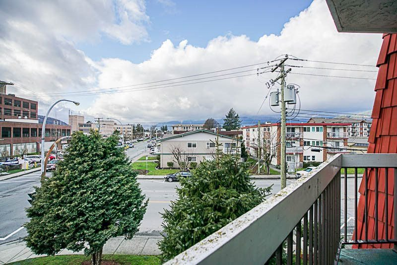 "Photo 20: Photos: 201 9080 MARY Street in Chilliwack: Chilliwack W Young-Well Condo for sale in ""Hodgins Manor"" : MLS®# R2234292"