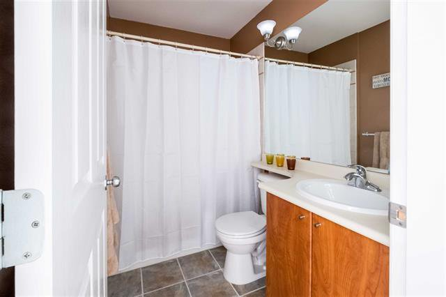 Photo 18: Photos: #2 6415 197 Street in Langley: Willoughby Heights Townhouse for sale : MLS®# R2239981