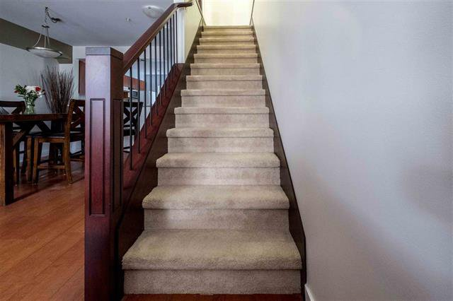 Photo 13: Photos: #2 6415 197 Street in Langley: Willoughby Heights Townhouse for sale : MLS®# R2239981