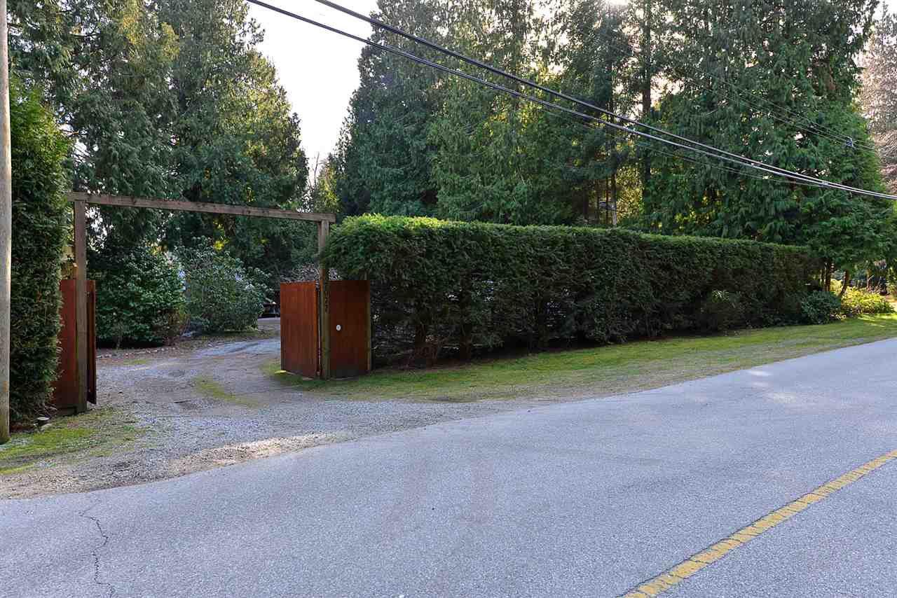 Photo 18: Photos: 7977 SOUTHWOOD Road in Halfmoon Bay: Halfmn Bay Secret Cv Redroofs House for sale (Sunshine Coast)  : MLS®# R2246763