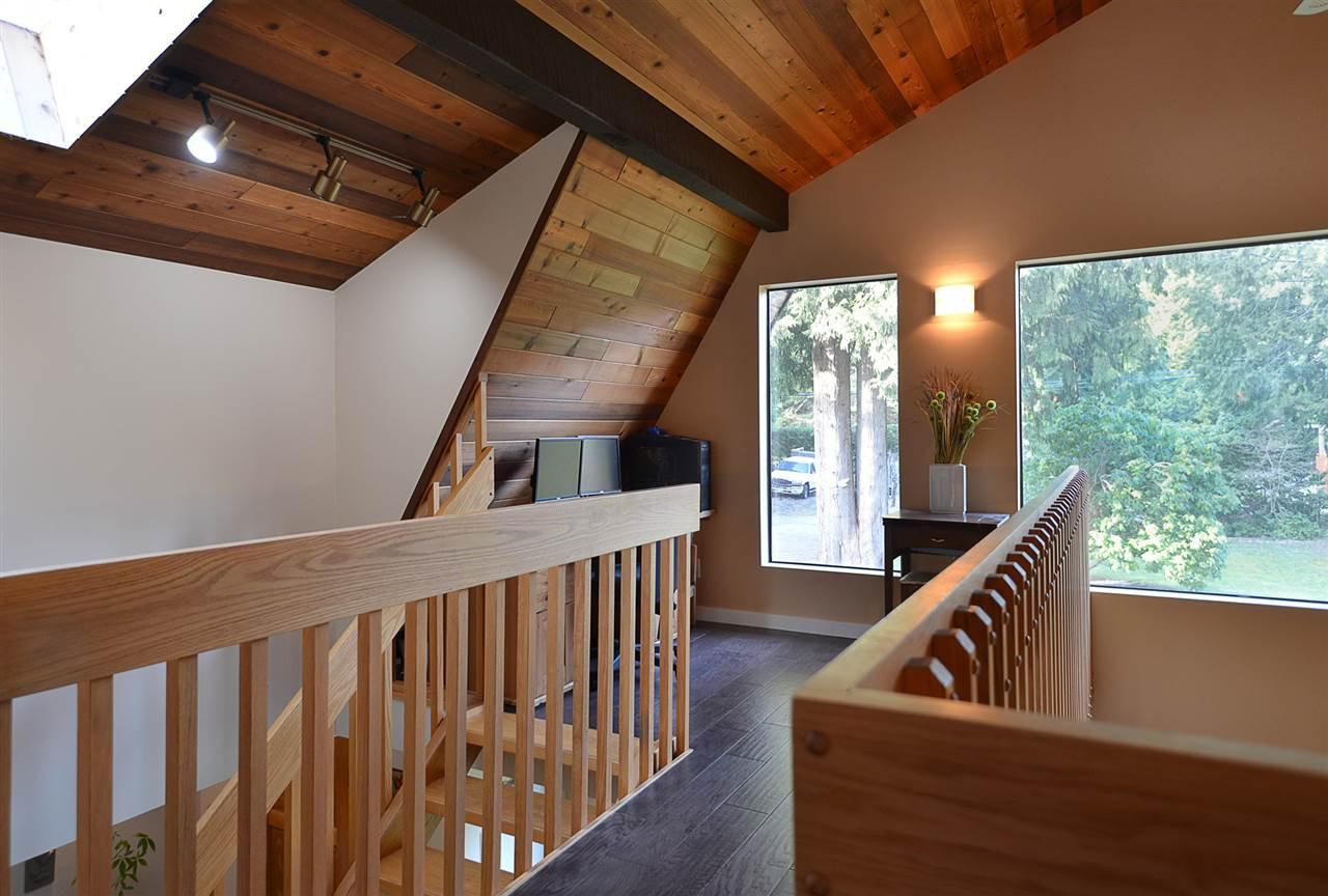 Photo 13: Photos: 7977 SOUTHWOOD Road in Halfmoon Bay: Halfmn Bay Secret Cv Redroofs House for sale (Sunshine Coast)  : MLS®# R2246763