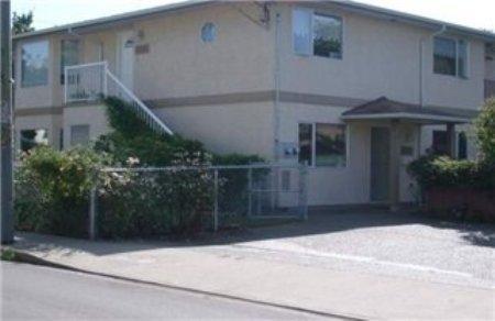 Main Photo: 191346: Residential for sale (Fernwood)  : MLS®# 191346