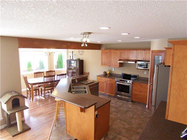"Photo 3: Photos: 108 1299 N OSPIKA Boulevard in Prince George: Lakewood House for sale in ""OSPIKA LANDING"" (PG City West (Zone 71))  : MLS®# N231441"