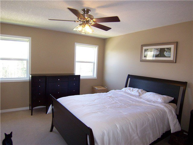 "Photo 9: Photos: 108 1299 N OSPIKA Boulevard in Prince George: Lakewood House for sale in ""OSPIKA LANDING"" (PG City West (Zone 71))  : MLS®# N231441"