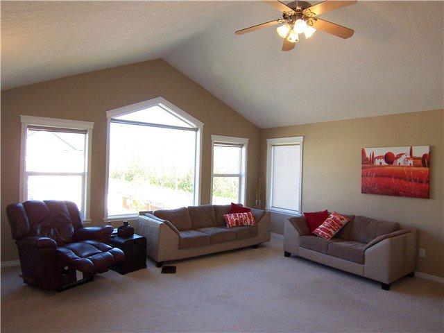"Photo 8: Photos: 108 1299 N OSPIKA Boulevard in Prince George: Lakewood House for sale in ""OSPIKA LANDING"" (PG City West (Zone 71))  : MLS®# N231441"