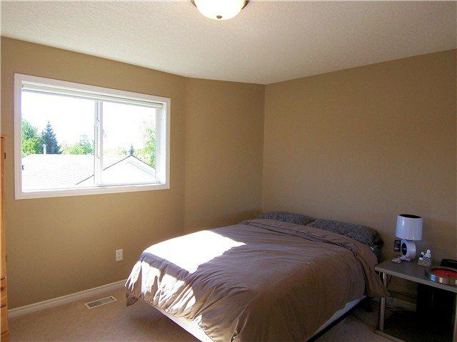 "Photo 12: Photos: 108 1299 N OSPIKA Boulevard in Prince George: Lakewood House for sale in ""OSPIKA LANDING"" (PG City West (Zone 71))  : MLS®# N231441"
