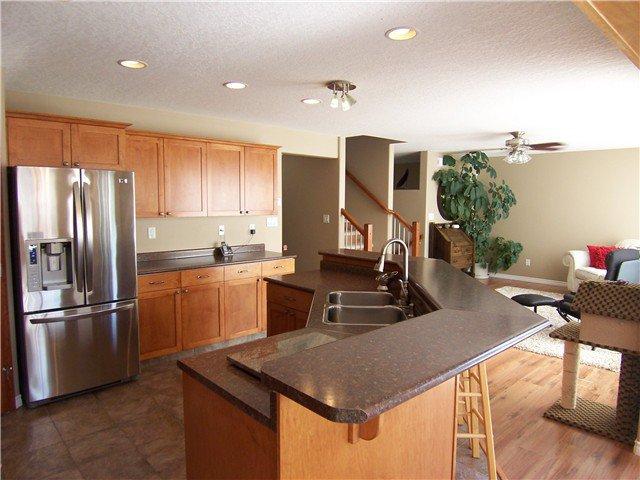 "Photo 2: Photos: 108 1299 N OSPIKA Boulevard in Prince George: Lakewood House for sale in ""OSPIKA LANDING"" (PG City West (Zone 71))  : MLS®# N231441"