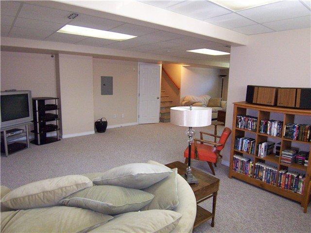 "Photo 13: Photos: 108 1299 N OSPIKA Boulevard in Prince George: Lakewood House for sale in ""OSPIKA LANDING"" (PG City West (Zone 71))  : MLS®# N231441"