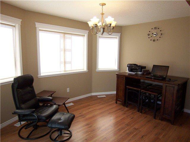 "Photo 15: Photos: 108 1299 N OSPIKA Boulevard in Prince George: Lakewood House for sale in ""OSPIKA LANDING"" (PG City West (Zone 71))  : MLS®# N231441"