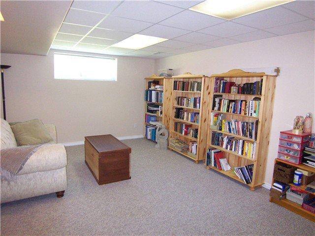"Photo 14: Photos: 108 1299 N OSPIKA Boulevard in Prince George: Lakewood House for sale in ""OSPIKA LANDING"" (PG City West (Zone 71))  : MLS®# N231441"