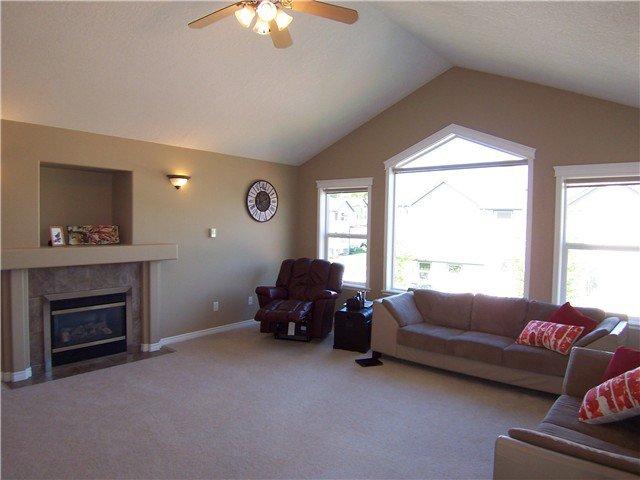"Photo 7: Photos: 108 1299 N OSPIKA Boulevard in Prince George: Lakewood House for sale in ""OSPIKA LANDING"" (PG City West (Zone 71))  : MLS®# N231441"