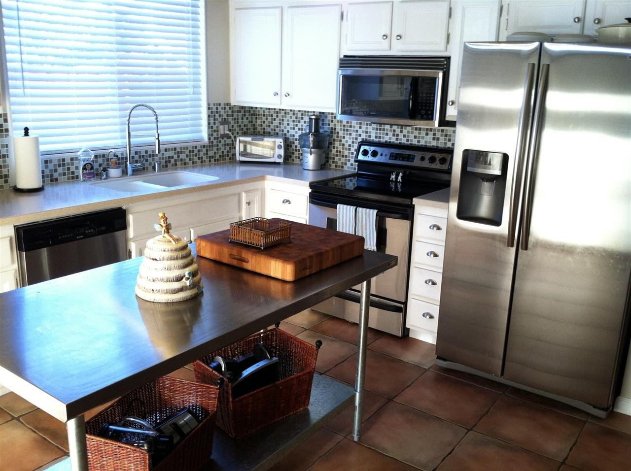 Main Photo: TEMECULA House for sale : 4 bedrooms : 44761 Potestas Dr