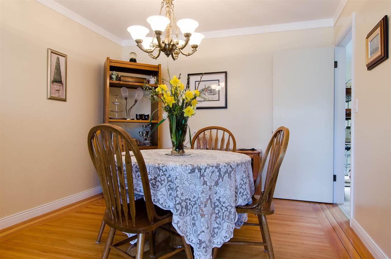 Photo 7: Photos: 5546 45 Avenue in Delta: Delta Manor House for sale (Ladner)  : MLS®# R2046612