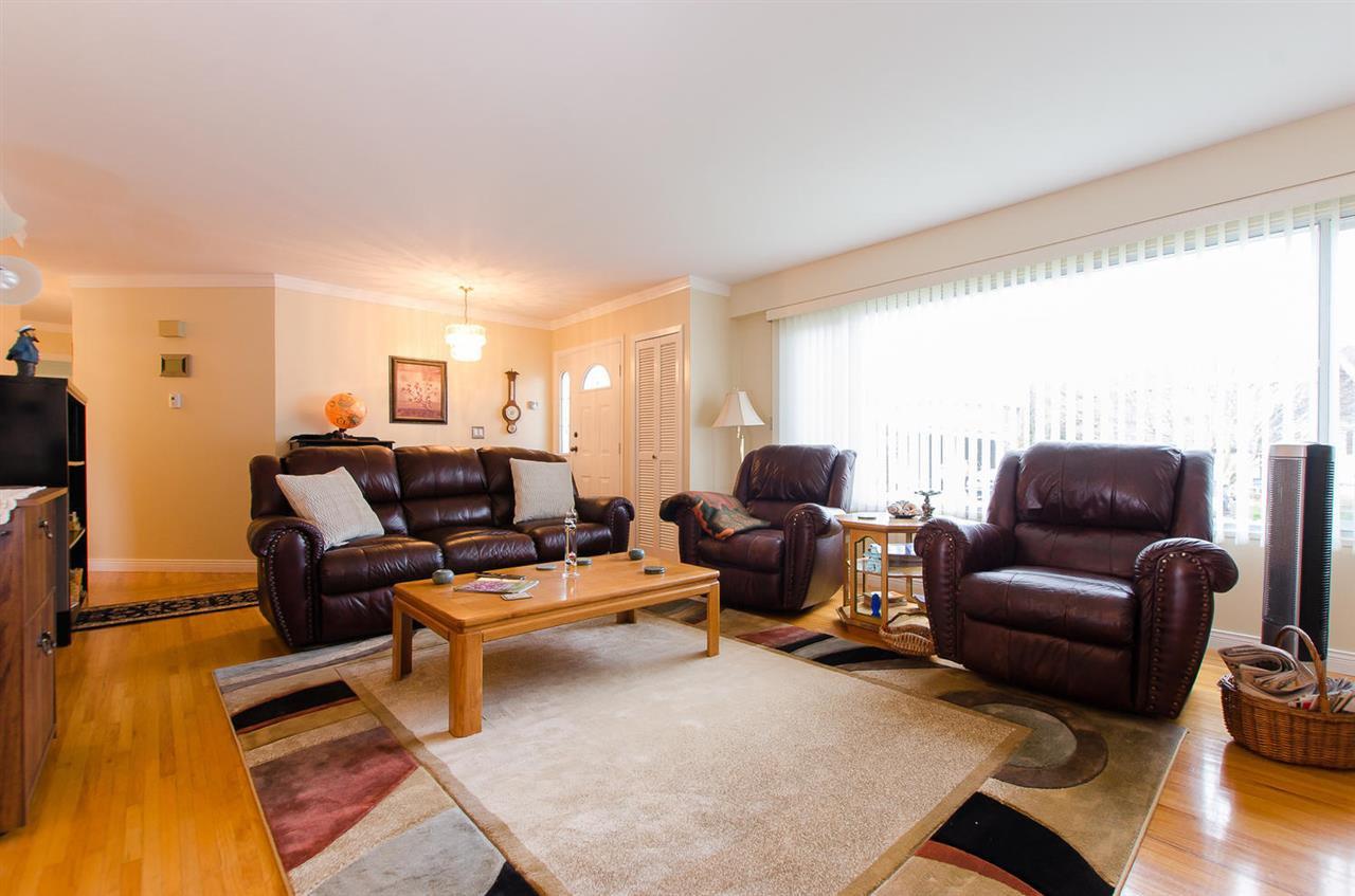 Photo 5: Photos: 5546 45 Avenue in Delta: Delta Manor House for sale (Ladner)  : MLS®# R2046612