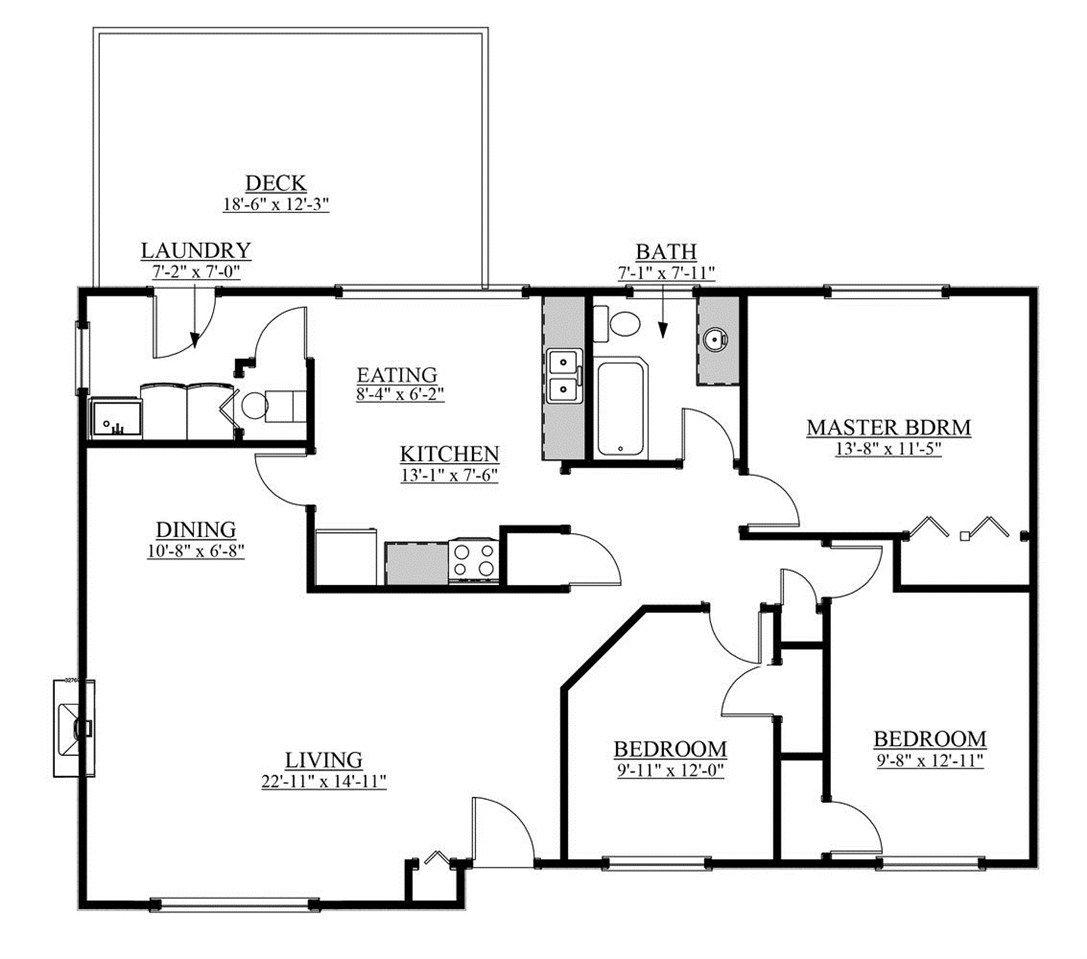Photo 20: Photos: 5546 45 Avenue in Delta: Delta Manor House for sale (Ladner)  : MLS®# R2046612