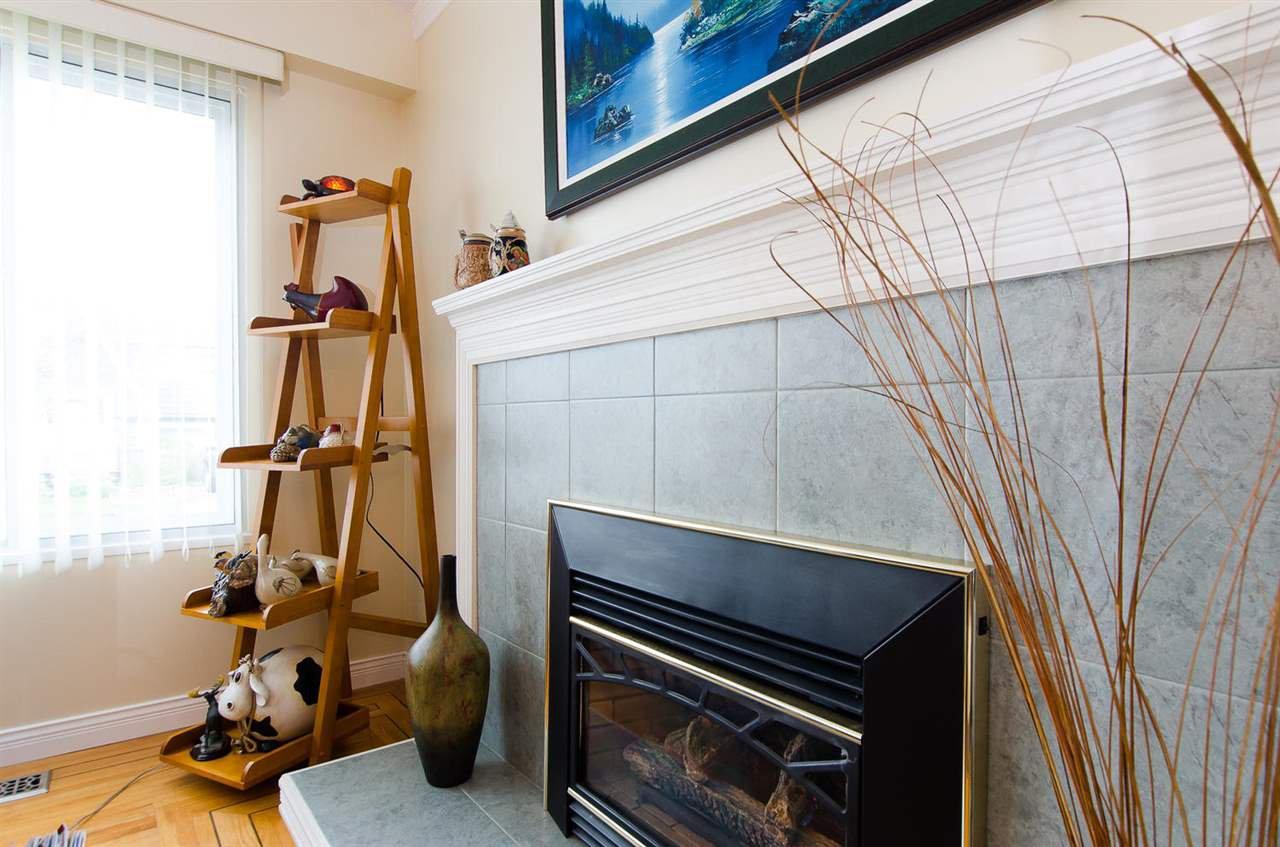 Photo 6: Photos: 5546 45 Avenue in Delta: Delta Manor House for sale (Ladner)  : MLS®# R2046612