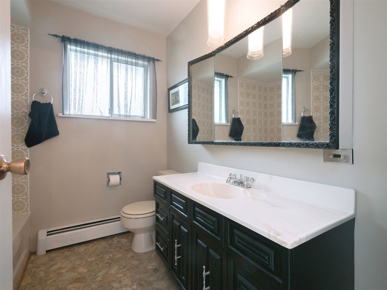 Photo 17: Photos: 14202 110 Avenue in Surrey: Bolivar Heights House for sale (North Surrey)  : MLS®# R2238014