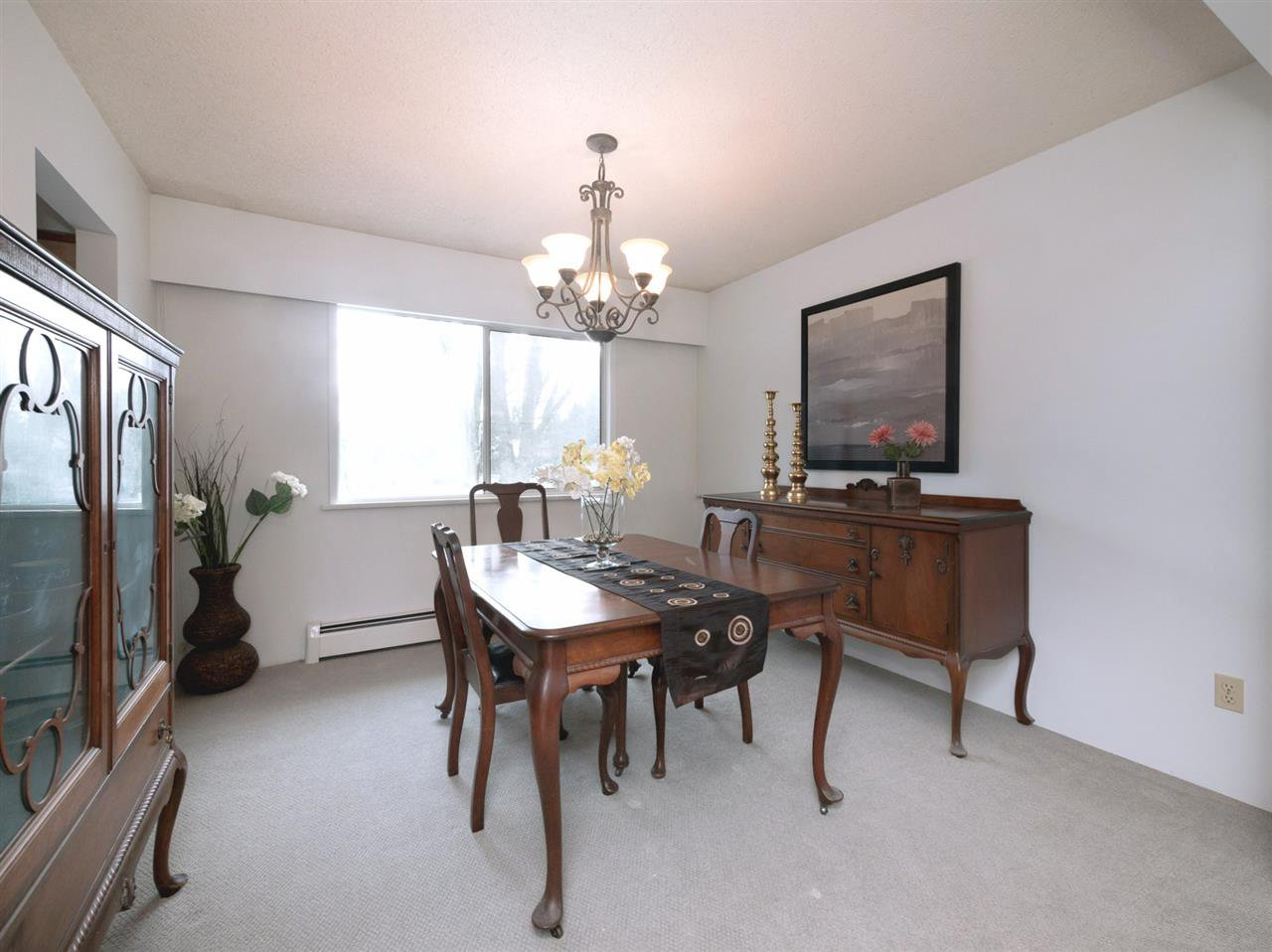 Photo 4: Photos: 14202 110 Avenue in Surrey: Bolivar Heights House for sale (North Surrey)  : MLS®# R2238014