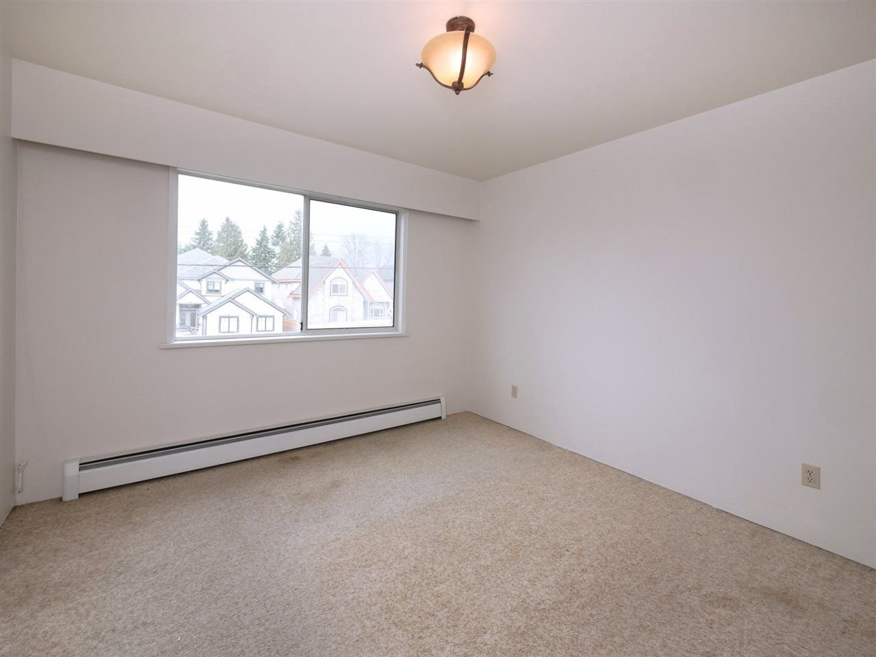Photo 16: Photos: 14202 110 Avenue in Surrey: Bolivar Heights House for sale (North Surrey)  : MLS®# R2238014