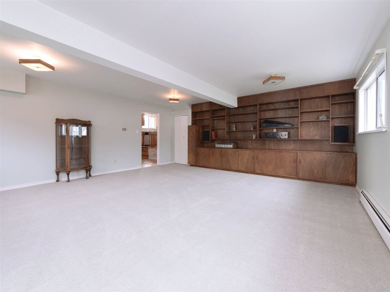 Photo 10: Photos: 14202 110 Avenue in Surrey: Bolivar Heights House for sale (North Surrey)  : MLS®# R2238014