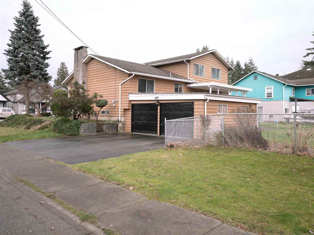Photo 19: Photos: 14202 110 Avenue in Surrey: Bolivar Heights House for sale (North Surrey)  : MLS®# R2238014