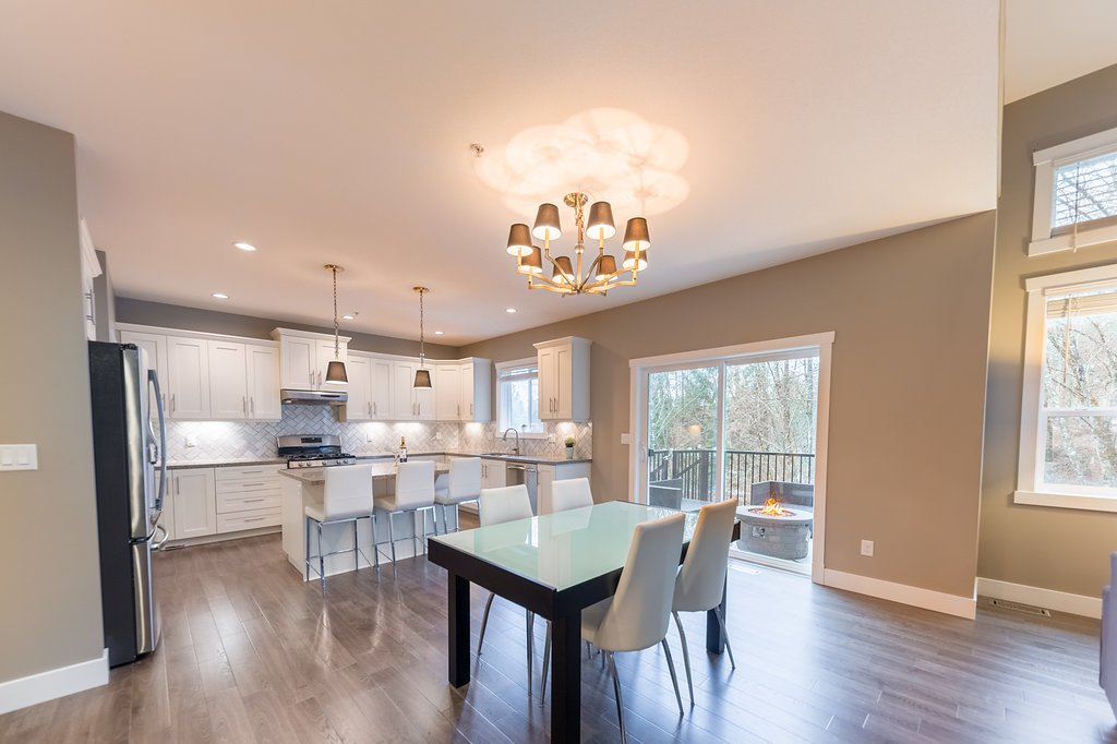 """Photo 7: Photos: 22956 134 Loop in Maple Ridge: Silver Valley House for sale in """"HAMPSTEAD"""" : MLS®# R2243518"""