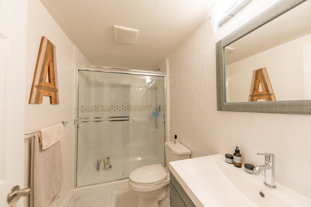 """Photo 31: Photos: 22956 134 Loop in Maple Ridge: Silver Valley House for sale in """"HAMPSTEAD"""" : MLS®# R2243518"""